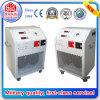 verificador da capacidade da descarga da bateria de 48V 300A