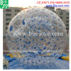 Zorb Ball Rental, Cheap Zorb Balls für Sale (BJ-ZB01)