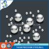 Kohlenstoffstahl-Kugel für Sachanlagen