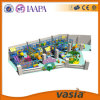Hot Sale Indoor Soft Toys Kids Playground Equipment
