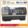 Фабрика Lathe CNC цены механического инструмента Lathe CNC высокого качества горизонтальная сверхмощная