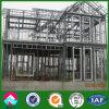 직류 전기를 통한 가벼운 강철 조립식 별장 건축 (XGZ-PHW033)