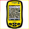 Batería de mano Juno 3b 3D Trimble GPS