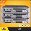 Amplificateur de puissance sonore professionnel bas (GT5)