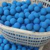 カスタム泡のシリコーンゴムの球