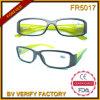 Glazen Fr5017 van de Lezing van de Optica van de manier de Persoonlijke