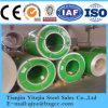 304ti Stainless Steel Coil, 304ti Steel Strip