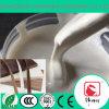 極度のPVC端の接着剤- Hanshifu