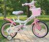 新しいモデルの販売のための美しい子供の自転車