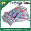 Papier d'aluminium avec le prix concurrentiel