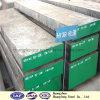 Legierter Stahl-flacher Stab-Form-Stahl 1.2344/H13