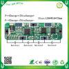 El mejor PCM BMS 4s del PWB del precio 14.8V para el paquete de la batería de litio