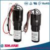 De harde Condensator van de Uitrusting van het Begin voor de Condensator van Ijskasten en De Condensator van de Airconditioner