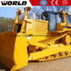 Bulldozer Wd8 con Cummins Engine 220HP equivalente al gatto D7