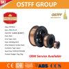 Fil de soudure stable lisse de MIG de la Chine d'arc Aws Er70s-6 (1.2mm D100/D200/D270/D300)