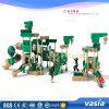 Jogo ao ar livre plástico Vs2-7021A à terra da criança especial