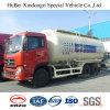 camion-citerne aspirateur de poudre de charbon de bois de l'euro 3 de 29cbm Dongfeng avec le moteur diesel de Cummins