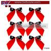 Acessórios patrióticos do vestuário das curvas do Dia da Independência de Bowties (P3009)