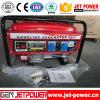1.5kVA 2kVA 2.5kVA 2.8kVA 5.5HP 6.5HP Benzin-Generator-Set