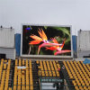 広告のための屋外のフルカラーLEDスクリーン