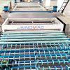 Linha de produção de vidro laminado semi automático (SN-JCX2560C)