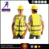 Weerspiegelende Veiligheid Workwear