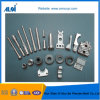 China SGS OEM Tungsten Carbide Machinery Parts