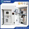 генератор энергии экземпляра техника Stamford двигателя 110kVA Yto