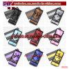 Silk вещество вещество закупать и экспорта Yiwu Yiwu обслуживания галстука