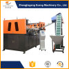 La fabrication de petite entreprise usine la machine de soufflement d'animal familier en plastique