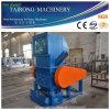 Qualitäts-überschüssige Plastikhaustier-Flaschen-Zerkleinerungsmaschine-Maschine