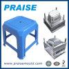Berufsform-Teil-Lieferant passen Stuhl-niedrige Plastikform an