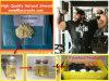 전 기름에게 주사 가능한 스테로이드를 하는 안전 Trenbolone 무균 아세테이트 100mg/Ml Trenabolic 100