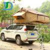 Tienda auto de la tapa de la azotea del coche que acampa para ir de excursión