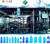 معدن آليّة وماء صاف يملأ تجهيز/معدّ آليّ/نظامة (3 في 1)