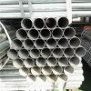 ASTM A500 GR. La pulgada 50m m de B 2 galvanizó el tubo de acero