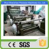 Multi Schicht-Ventil-Papierbeutel-Hochgeschwindigkeitsgerät