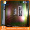 حارّة عمليّة بيع [فولفو] [إك210] حفارة كهربائيّة أجزاء جهاز تحكّم 14594697