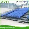 Jy-768r складывая Bleachers Retractable подлокотника Seating телескопичные