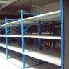 Estantería del almacenaje de Warshouse de la alta calidad para las pequeñas piezas
