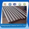 Barre plate Ss304 d'acier inoxydable