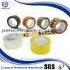 La ISO certifica la cinta del lacre del cartón