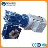 Rv-Serien-Endlosschrauben-Doppelt-Verkleinerungs-Getriebe