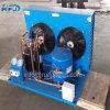 Mittlerer HochtemperaturManeurop hermetischer Kompressor-kondensierendes Gerät Mt36/Mtz36