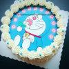 Verf van de Drukinkt van de Nevel van Inkjet van het Suikergoed van de cake de Eetbare