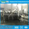 5 l'eau de Gallon/19 LRTs remplissant le tout compris usine