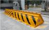 Hohe Sicherheits-Hochleistungsprüfpunkt-Selbsttyp hydraulischer Straßen-Blocker