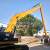 Супер длинние заграждение и рукоятка достигаемости для землечерпалки Cat336D