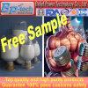 Rohes Steroid Testosteron-Propionat für Bodybuilder CAS 57-85-2