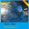 De automatische Machine van het Lassen van de Kooi van de Staaf van het Staal van de Draad van de Stapel voor Verkoop